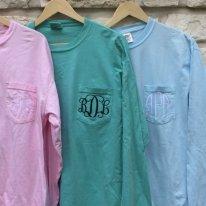 comfort-colors-long-sleeve