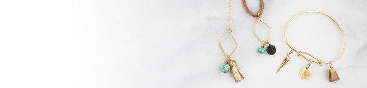 brave-jewelry-category