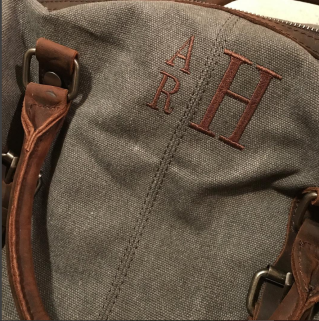 travel-bag