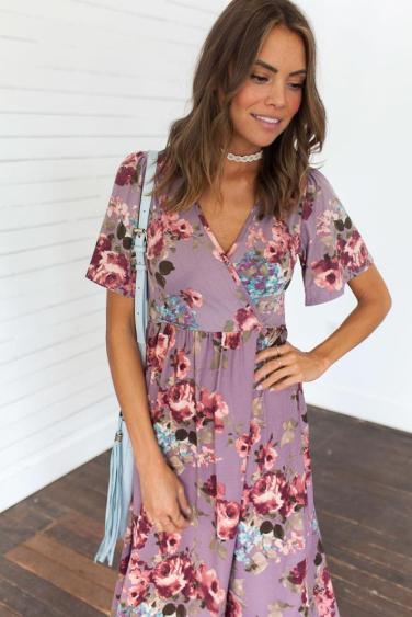 Summer Clothes 1