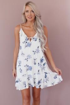 Summer Clothes 5