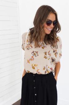 Summer Clothes 7